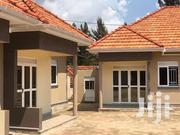 Kisasi New Executive Self Contained Single Room for Rent at 230K | Houses & Apartments For Rent for sale in Central Region, Kampala