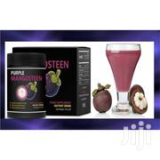 Mega Weight Loss | Vitamins & Supplements for sale in Central Region, Kampala