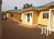 Kireka Namugongo Road Executive Self Contained Double for Rent at 250K | Houses & Apartments For Rent for sale in Central Region, Kampala