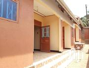 Bweyogerere Modern Self Contained Double for Rent at 180K | Houses & Apartments For Rent for sale in Central Region, Kampala