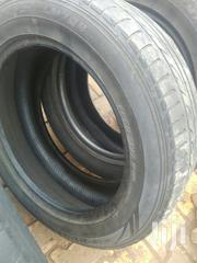Japanese Used Tyres | Vehicle Parts & Accessories for sale in Central Region, Kampala