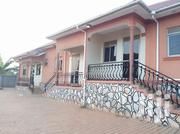 Kira Modern Two Bedroom House for Rent at 300K | Houses & Apartments For Rent for sale in Central Region, Kampala