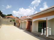 Kireka Namugongo Road Executive Self Contained Double for Rent at 260K | Houses & Apartments For Rent for sale in Central Region, Kampala
