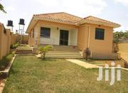 Kira Executive Three Bedroom Standalone House for Rent at 600K | Houses & Apartments For Rent for sale in Central Region, Kampala