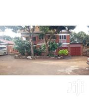 For Sale: Bungalow With Housing Units in Entebbe Municipality | Houses & Apartments For Sale for sale in Central Region, Wakiso