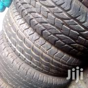 Tyres For All Cars | Vehicle Parts & Accessories for sale in Central Region, Kampala