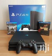 Playstation 4 Pro 1tb | Video Game Consoles for sale in Central Region, Kampala