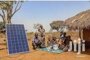 Solar Energy Systems | Solar Energy for sale in Central Region, Kampala