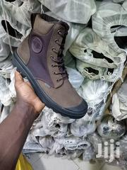 Hiking Boot | Shoes for sale in Central Region, Kampala