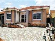 Kira Posh Brand New Bungaloo On Quick Sell | Houses & Apartments For Sale for sale in Central Region, Kampala