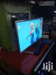 Brand New 19inch LED TV *Samsung *Sony *Lg | TV & DVD Equipment for sale in Central Region, Kampala