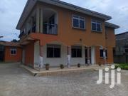 Stand Alone House for Rent in Bweyogerere,Bukasa::5bedrooms,At 2m | Houses & Apartments For Rent for sale in Central Region, Kampala