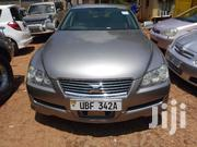 New Toyota Mark X 2006 Brown | Cars for sale in Central Region, Kampala