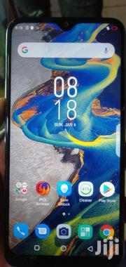 Infinix Smart 3 Plus 32 GB Gold | Mobile Phones for sale in Central Region, Kampala