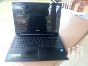 Laptop Lenovo G50-70 3GB Intel Core 2 Quad HDD 500GB | Laptops & Computers for sale in Central Region, Kampala