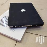 New Laptop Apple MacBook Pro 4GB Intel Core i5 HDD 500GB | Laptops & Computers for sale in Central Region, Kampala
