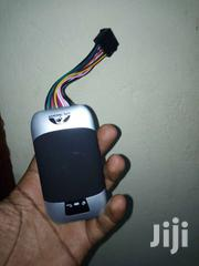 Car And Motor Bike Tracking Device | Vehicle Parts & Accessories for sale in Central Region, Kampala