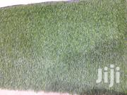 Grass Carpet | Garden for sale in Central Region, Kampala