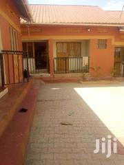 Double Room Apartment In Mutungo For Rent | Houses & Apartments For Rent for sale in Central Region, Kampala