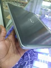 Laptop Dell Latitude E6330 4GB Intel Core i5 HDD 500GB | Laptops & Computers for sale in Central Region, Kampala