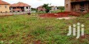 Astounding 30decimals Plot in Kira Town at 235M | Land & Plots For Sale for sale in Central Region, Wakiso