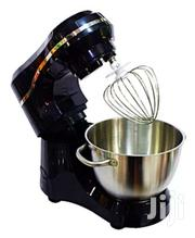 Saachi Stand Mixer | Kitchen Appliances for sale in Central Region, Kampala