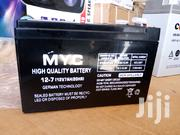 MYC High Quality Battery | Solar Energy for sale in Central Region, Kampala