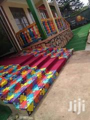 Rubber Carpets 15000 Per Meter | Home Accessories for sale in Central Region, Kampala