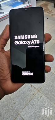 Samsung Galaxy A70 128 GB White | Mobile Phones for sale in Central Region, Kampala