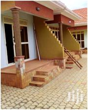 Single Room Apartment In Ntinda For Rent   Houses & Apartments For Rent for sale in Central Region, Kampala