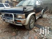 Nissan Terrano | Vehicle Parts & Accessories for sale in Central Region, Kampala