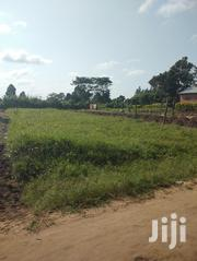 Plot for Sale 30*110ft | Land & Plots For Sale for sale in Central Region, Wakiso