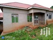 2 Bedrooms Apartment In Nansana For Sale | Houses & Apartments For Sale for sale in Central Region, Kampala