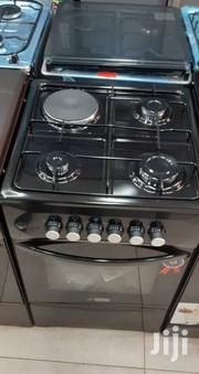 3x1 Gas Cooker | Kitchen Appliances for sale in Central Region, Kampala