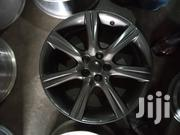 Sport Rims For Small Cars | Vehicle Parts & Accessories for sale in Central Region, Kampala