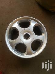 Rims For Subaru And Small Cars | Vehicle Parts & Accessories for sale in Central Region, Kampala