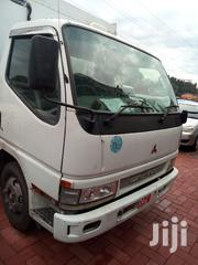 Mitsubishi Canter | Trucks & Trailers for sale in Central Region, Kampala