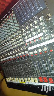 Panasonic Ramsa Analogue Mixer 12 Channel | Audio & Music Equipment for sale in Central Region, Kampala