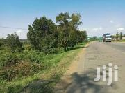 30 Acres In Mbalala Touching The Tarmac At 300 Million Per Acre | Houses & Apartments For Sale for sale in Central Region, Kampala