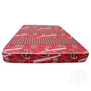 Seetape Edge Rose Foam Mattress | Furniture for sale in Central Region, Kampala