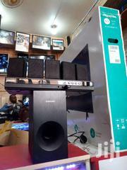 SAMSUNG HOME THEATRE SOUND SYSTEM | TV & DVD Equipment for sale in Central Region, Kampala