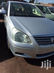 New Toyota Premio 2004 Silver | Cars for sale in Central Region, Kampala