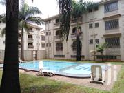Kololo 2bedrooms Self-Contained | Houses & Apartments For Rent for sale in Central Region, Kampala