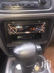 Original Sony Car Radio | Vehicle Parts & Accessories for sale in Central Region, Kampala