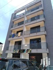 New 3 Bedrooms Apartment In Naguru For Rent | Houses & Apartments For Rent for sale in Central Region, Kampala