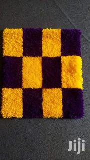 Door Mat Fluffy | Home Accessories for sale in Central Region, Kampala