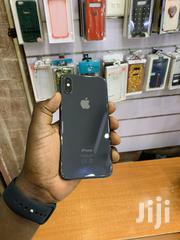 Apple iPhone XS 64 GB Gray | Mobile Phones for sale in Central Region, Kampala