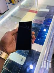 Sony Xperia L1 16 GB Black | Mobile Phones for sale in Central Region, Kampala