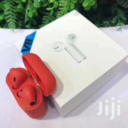 V8 Earbuds   Accessories for Mobile Phones & Tablets for sale in Central Region, Kampala