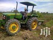 Agricultural Landscaping,Labour And Machinery Hire Services | Landscaping & Gardening Services for sale in Central Region, Kampala